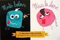 28627_mister_boloss_campagne_contre_alcool.jpg: 800x531, 94k (02 octobre 2017 à 01h29)