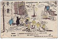 29995_cpa_expr_militaire_sauter_le_mur.jpg: 1020x694, 328k (14 avril 2017 à 13h03)