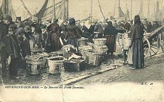 30303_boulogne_sur_mer_1900_marche_des_pieds_humides.jpg: 704x437, 71k (10 septembre 2017 à 04h29)