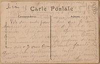 3414_03_avec_du_pognon_dedans_je_suis_fauche_mai_1918-suis-fauche-envoyez-moi-du-pognon_mai_1918.jpg: 1032x656, 106k (08 septembre 2017 à 21h55)