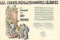 3434_chant_des_anti_proprios.jpg: 800x528, 99k (11 octobre 2016 à 02h32)