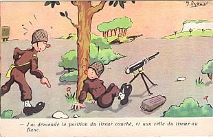 34696_position_du_tireur_au_flanc.jpg: 800x516, 473k (26 août 2019 à 02h37)