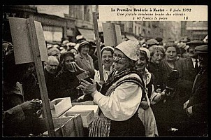3485_joyeuse_vendeuse_brade_ribouis.jpg: 800x530, 72k (02 novembre 2019 à 22h53)