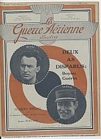36162_deux_as_disparus_la_guerre_aerienne_1918.jpg: 558x768, 132k (17 septembre 2019 à 22h26)