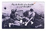 3721_pas_de_boulot_on_boulotte.jpg: 800x532, 130k (28 avril 2017 à 17h35)