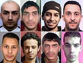 39657_terroristes.jpg: 534x406, 45k (27 janvier 2016 à 16h03)