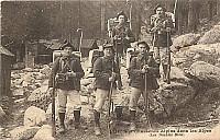 41663__nos_chasseurs_alpins_dans_les_alpes_les_diables_bleu.jpg: 810x518, 96k (06 septembre 2017 à 01h21)