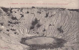 41690_entonnoir_mine_argonne.jpg: 800x511, 213k (03 janvier 2019 à 03h04)