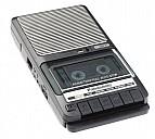 47520_magnetophone_cassette.jpg: 500x449, 36k (14 mai 2017 à 12h53)