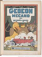 4853_gedeon_mecano_rabier_gallica_1927.jpg: 438x600, 84k (26 août 2017 à 22h50)