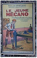 4853_le_jeune_mecano_graffigny_1926.jpg: 620x959, 171k (26 août 2017 à 22h50)