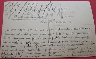4854_depuis_que_je_fais_le_metier_de_cabo.jpg: 865x532, 102k (23 février 2019 à 22h16)