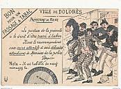 4894_ville_dolores_bon_pour_passage_a_tabac_1904.jpg: 800x590, 219k (11 août 2017 à 09h26)