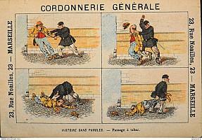 4894_cordonnerie_generale_passage_a_tabac.jpg: 800x558, 196k (11 août 2017 à 09h26)