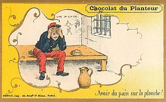 5138_pain_sur_la_planche_planteur.jpg: 800x493, 166k (21 février 2018 à 20h09)