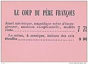 6205_cou_pere_francois_jouet.jpg: 854x624, 134k (15 avril 2017 à 05h59)