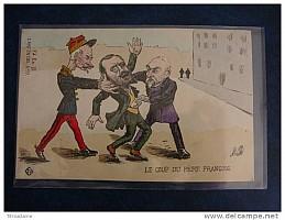 6205_cpa_mille_coup_pere_francois.jpg: 660x510, 40k (15 avril 2017 à 05h59)