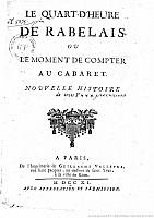 6376_quart_d_heure_de_rabelais_1711_gallica.jpg: 424x600, 57k (14 janvier 2018 à 21h43)