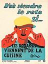 7104_les_bobards_viennent_de_la_cuisine.jpg: 574x768, 147k (18 septembre 2019 à 01h12)