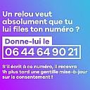 7193-relou.jpeg: 1024x1024, 97k (04 septembre 2021 à 16h16)