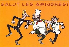 778_salut_les_aminches_pellos.jpg: 800x540, 58k (27 janvier 2020 à 02h30)