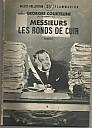 7977_messieurs_les_ronds_de_cuir_select_collection.jpg: 501x696, 129k (02 avril 2018 à 03h42)