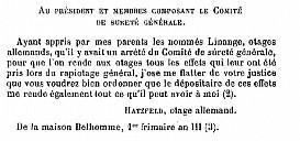 rapiotage_tuetey_revue_historique_1918.jpg: 1120x526, 139k (20 avril 2020 à 05h42)