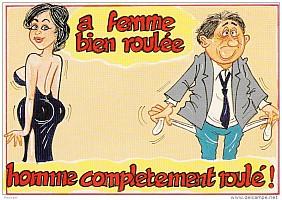 8631_femme_bien_roulee_homme_completement_roule.jpg: 800x568, 179k (13 août 2017 à 13h31)