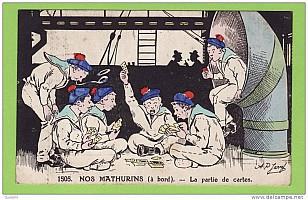 9204_nos_mathurins_la_partie_de_cartes_1915.jpg: 1020x662, 127k (28 août 2017 à 03h08)