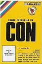 9857_carte_officielle_de_con.jpg: 400x600, 73k (14 juin 2019 à 21h47)