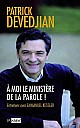 devedjian-patrick-ministere.jpg: 335x539, 31k (08 octobre 2010 à 19h26)