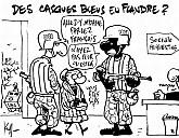 belgique-francophone-flamand.jpg: 515x400, 68k (30 août 2010 à 19h49)