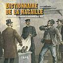 dictionnaire_racaille.jpg: 800x801, 119k (14 novembre 2011 à 23h54)