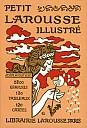petit-larousse-1905-00.jpg: 250x367, 25k (16 septembre 2010 à 17h41)