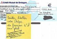 cheque-breton.jpg: 720x496, 72k (11 janvier 2011 à 01h11)