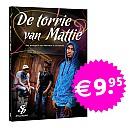 boekmetprijs.png: 396x394, 208k (11 décembre 2011 à 18h27)