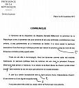 hommage-fautif-danielle-mitterrand.jpg: 605x674, 57k (06 décembre 2011 à 14h12)