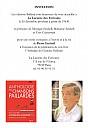 enckell-lucarne-des-ecrivains.png: 543x790, 223k (12 décembre 2012 à 18h56)