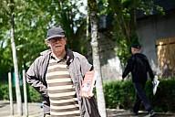 sylvain-vanderesse-photo-j-t.jpg: 460x306, 33k (24 mai 2013 à 14h50)