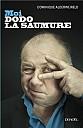 moi-dodo-la-saumure-2013.jpg: 326x500, 23k (23 mai 2013 à 00h02)
